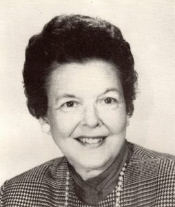 Sara Gaither O'Neal